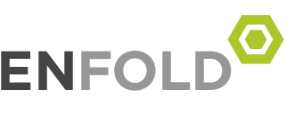 Kent Independent Film